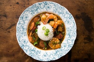 shrimp-gumbo-a