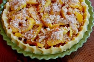 Fresh-Peach-Pie-1