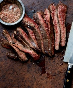 grilled-flank-steak