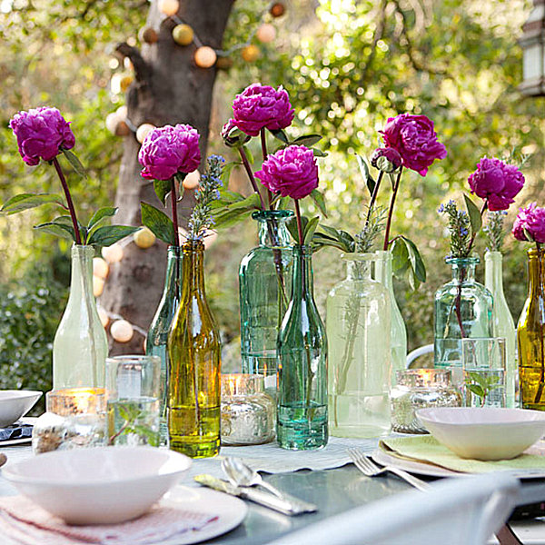 Easiest Party Decorating Tips Serendipity Catering