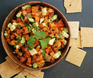 sweet_potato_salsa