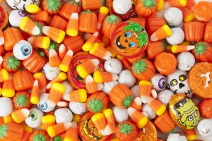 f5cfef16f9e54929_Halloweencandy.preview