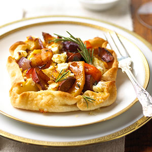 rustic-winter-vegetable-tarts-R109667-ss