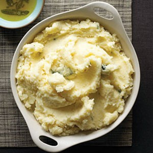 sage-infused-mashed-potatoes-1109-l