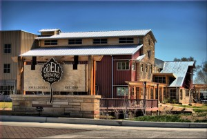 Odell-Brewing-Company_1600x1073