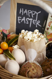 natural-easter-basket