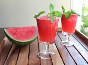 Watermelon-Chiller-640x479