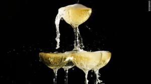 champagne.pyramid.ts
