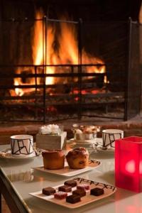 fireside-picnic