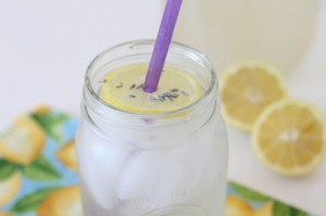 Lavender-Lemonade-Recipe-@createdbydiane.jpg-530x353
