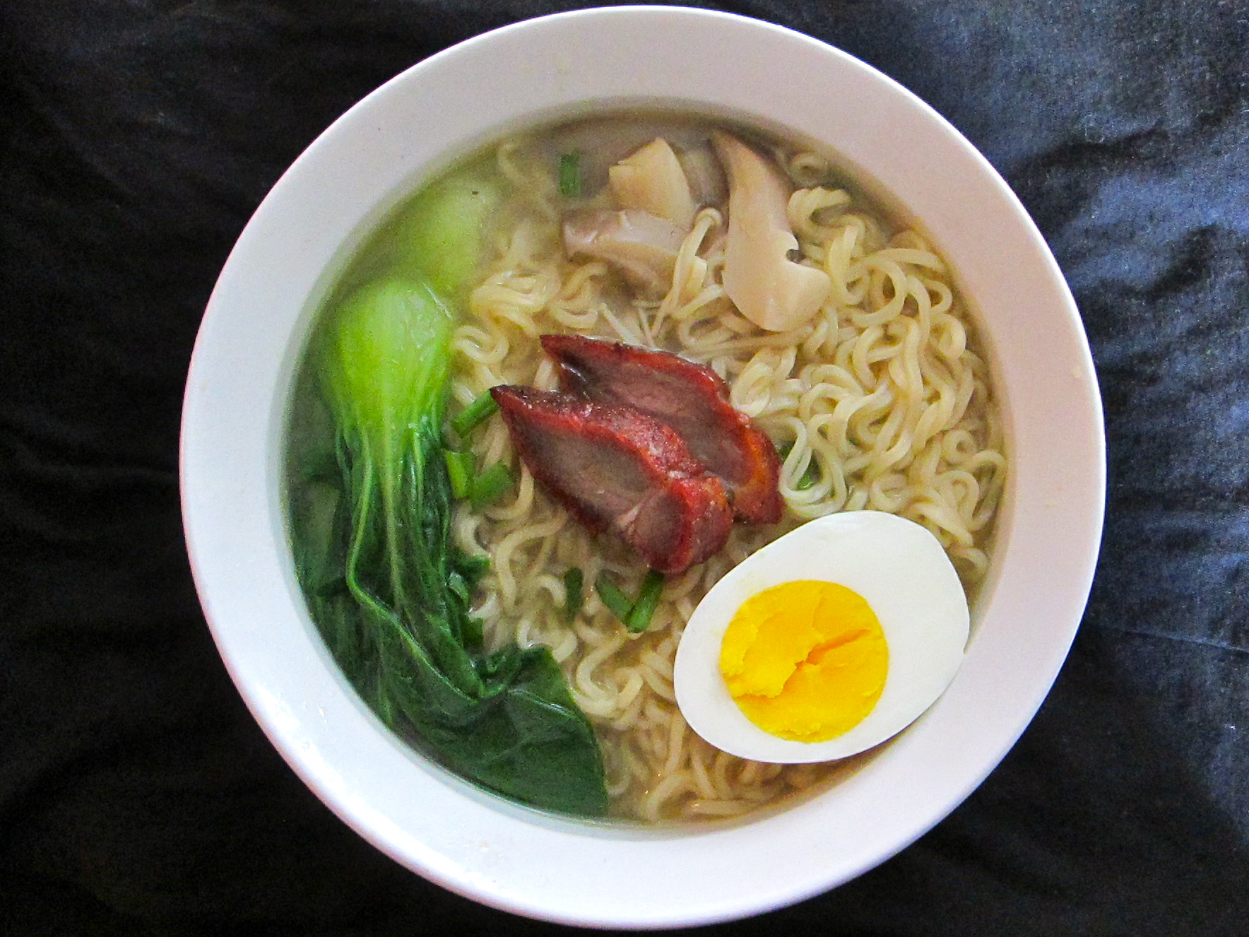soup noodle ramen beef recipes (March Noodles!  Noodle National  ! Serendipity is Month) Catering