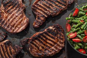 ribeye_steaks