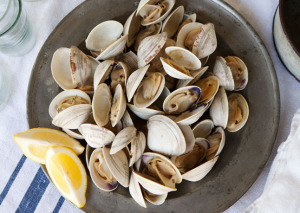 grilled_clams