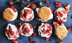strawberry-basil-shortcakes-940x560
