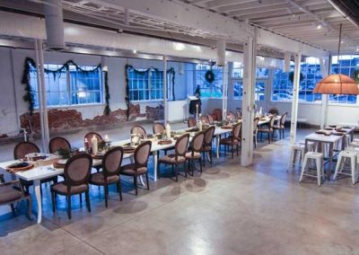 Gallery_Dining-Tables-640x400