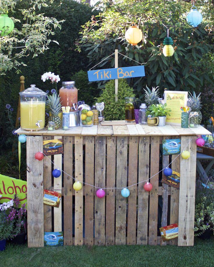 14-best-tiki-bar-images-on-pinterest-backyard-bar-backyard ...